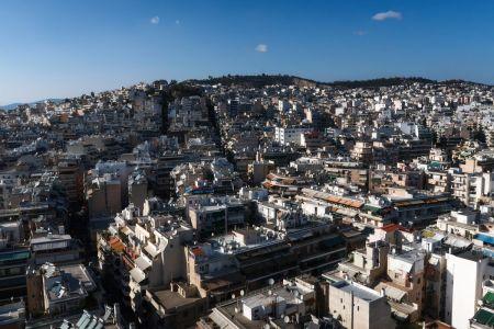Εξοικονομώ κατ' Οίκον: Οι προϋποθέσεις και οι δαπάνες που καλύπτει το πρόγραμμα | Pagenews.gr