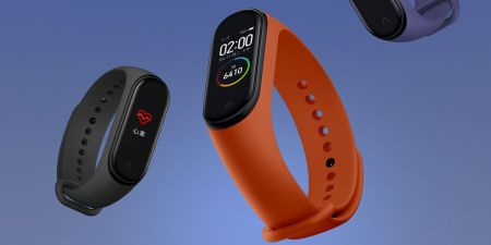 Xiaomi Mi Band 4: Ανακοινώθηκε επίσημα με τρομερά χαμηλή τιμή | Pagenews.gr
