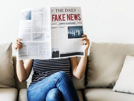 Έρευνα: Οι περισσότεροι θέλουν έγκυρες ψηφιακές ειδήσεις, αλλά δεν πληρώνουν γι' αυτές | Pagenews.gr