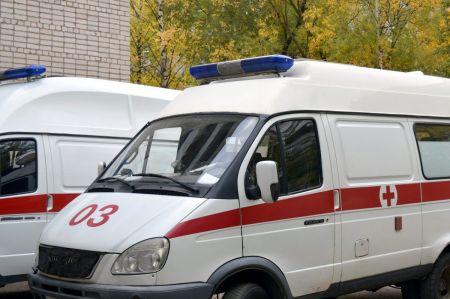Βρετανία: Ακόμη δύο νεκροί από λιστερίωση από μολυσμένα σάντουιτς | Pagenews.gr
