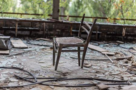 Ψυχικές διαταραχές παρουσιάζουν 1 στους 5 ανθρώπους που ζουν σε εμπόλεμες ζώνες | Pagenews.gr