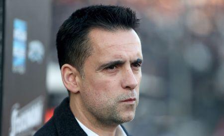 ΠΑΟΚ: Φουλάρει για εξτρέμ ο Μπράνκο | Pagenews.gr