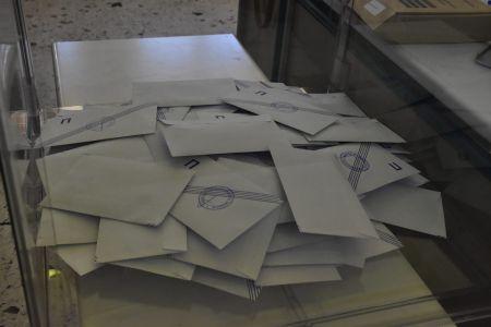 Αποτελέσματα δημοτικών εκλογών: Ποιοι είναι οι νέοι δήμαρχοι στους μεγάλους δήμους της Πελοποννήσου   Pagenews.gr