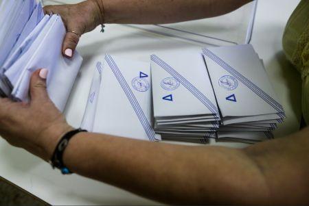 Δημοτικές εκλογές 2019: Μυθικό άκυρο ψηφοδέλτιο στη Θεσσαλονίκη – Δεν την ψήφισε λόγω Instagram | Pagenews.gr