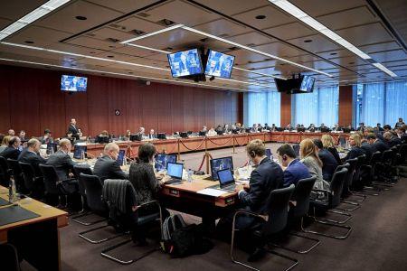 Eurogroup: Απίθανο να μπει στην ατζέντα η Ελλάδα | Pagenews.gr