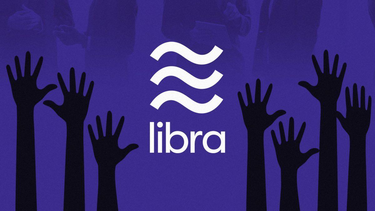 facebook-libra-1-1200x675