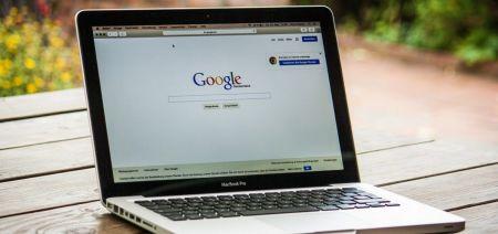 Google: «Πλουτίζετε εις βάρος μας», αναφέρουν τα αμερικανικά ΜΜΕ | Pagenews.gr