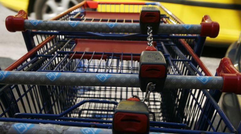ΑΑΔΕ: Διευκρινίσεις για τα προϊόντα που παραμένουν στον συντελεστή ΦΠΑ 24% | Pagenews.gr