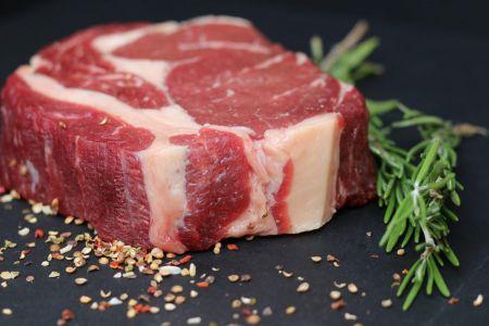 Κόκκινο κρέας: Η αυξημένη κατανάλωση του μπορεί να προκαλέσει πρόωρο θάνατο | Pagenews.gr