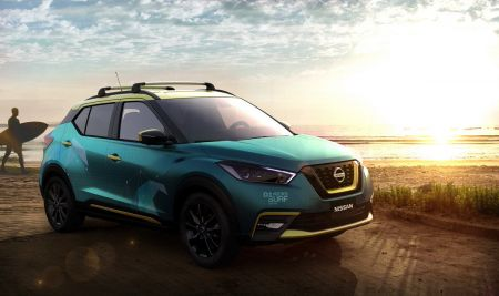 Nissan: Βραβεία σε τέσσερα μοντέλα της   Pagenews.gr