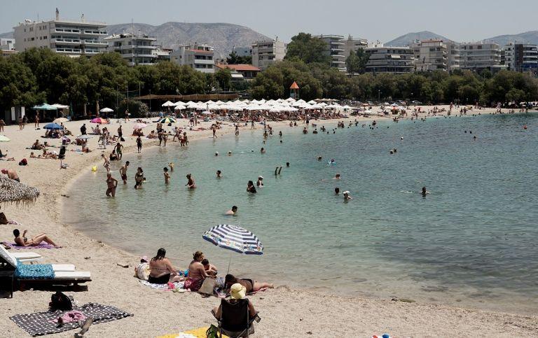 Καιρός Αγίου Πνεύματος: Δυσάρεστες εκπλήξεις το τριήμερο | Pagenews.gr