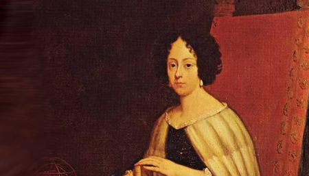 Έλενα Κορνάρο Πισκόπια: Στη σπουδαία φιλόσοφο αφιερωμένο το σημερινό Doodle της Google | Pagenews.gr