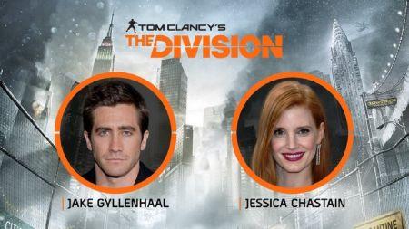 Netflix: Ανακοινώθηκε η ταινία «The Division» με τους Jake Gyllenhaal και Jessica Chastain | Pagenews.gr