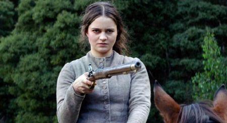 The Nightingale: H ταινία που έχει προκαλέσει φρίκη στους θεατές   Pagenews.gr