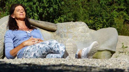 Εμμηνόπαυση: Πώς επηρεάζεται το σώμα της γυναίκας | Pagenews.gr