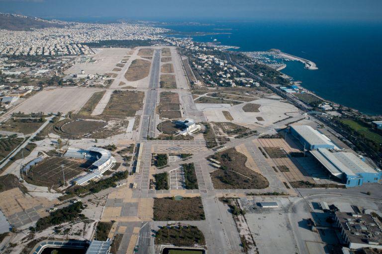 Αποτέλεσμα εικόνας για ελληνικο επενδυση