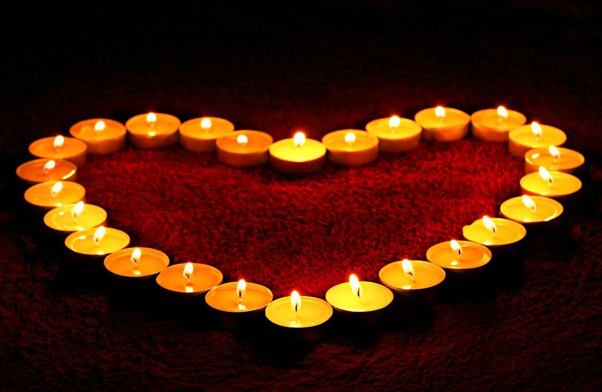 zodia-love-erotas2-1200x781