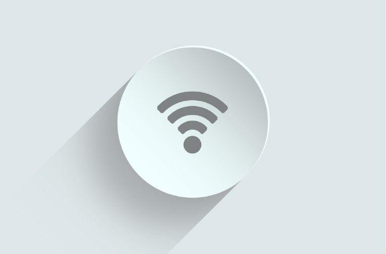 Αυτό είναι το κόλπο για να «σπάσεις» τον κωδικό wifi σε περίπτωση ανάγκης
