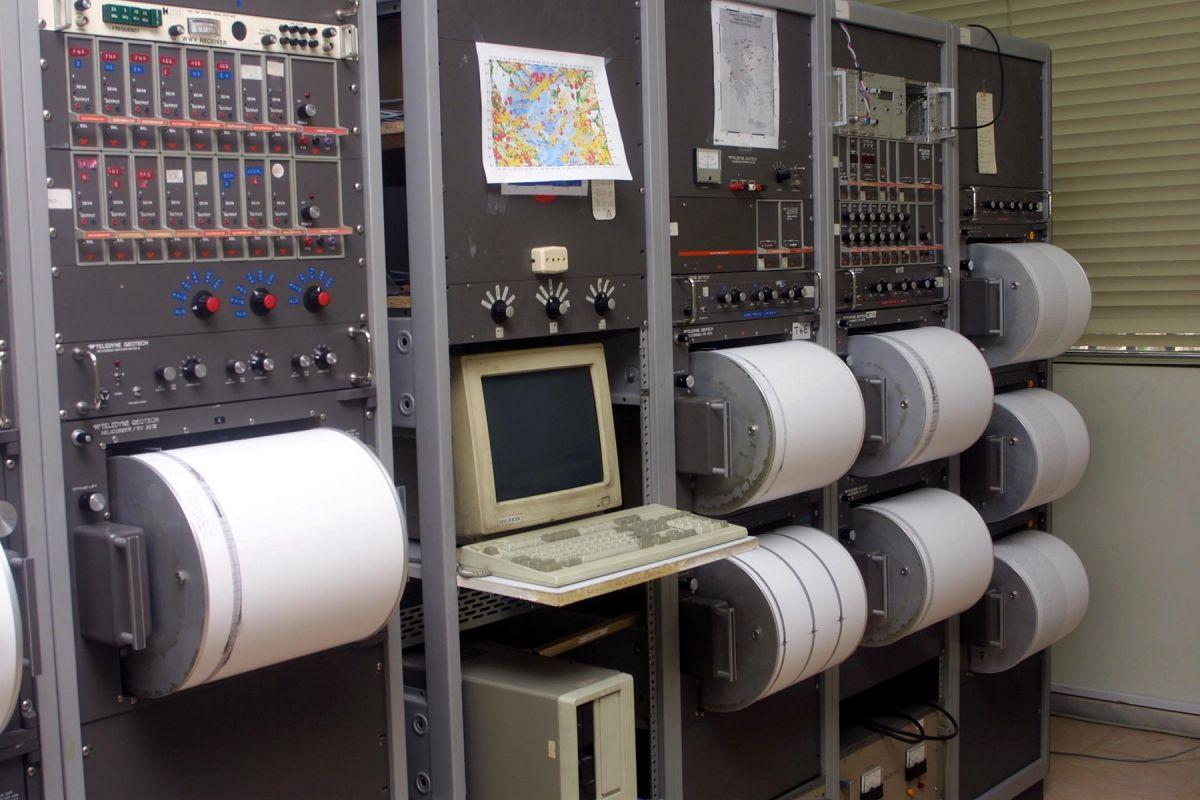 seismografos-5-1200x800