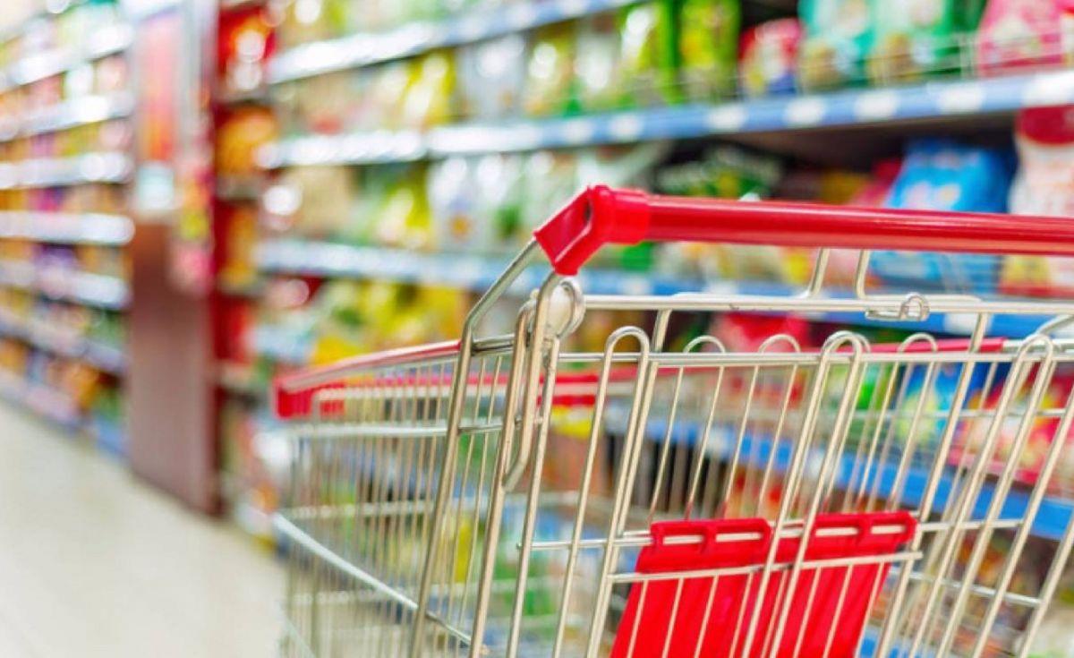 supermarket2-1200x735