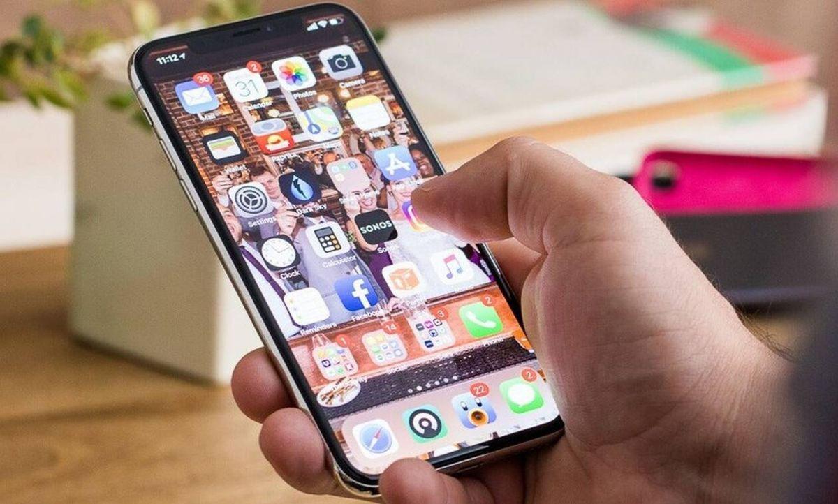 smartphones-1200x722