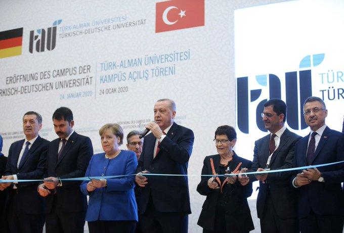 merkel-erdogan2