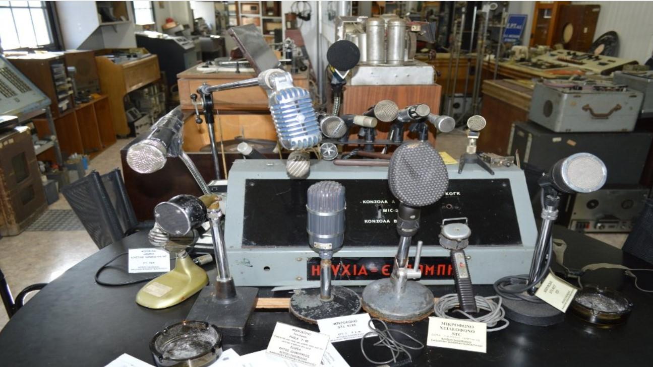 radiofono2