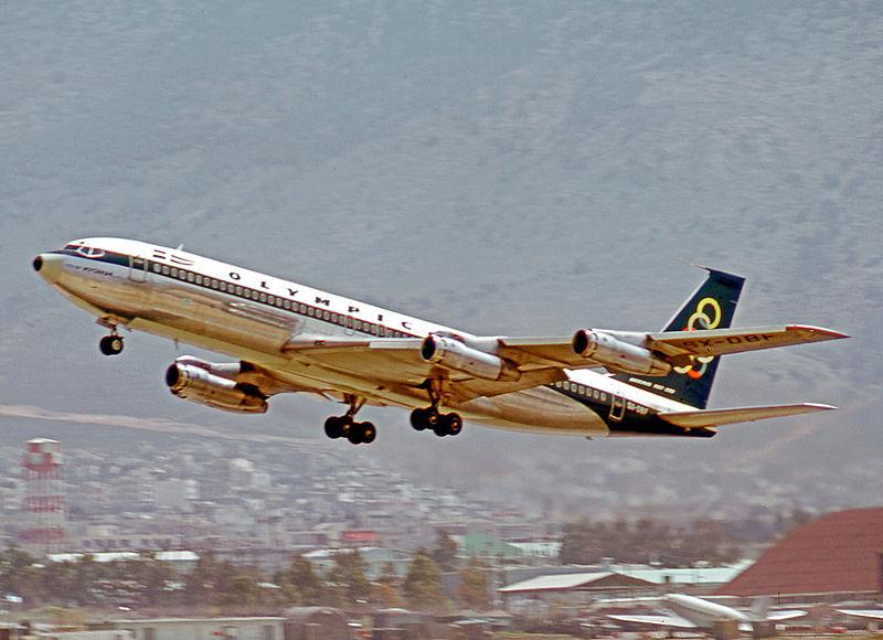 800px-Boeing_707-384B_SX-DBF_Olympic_ATH_22