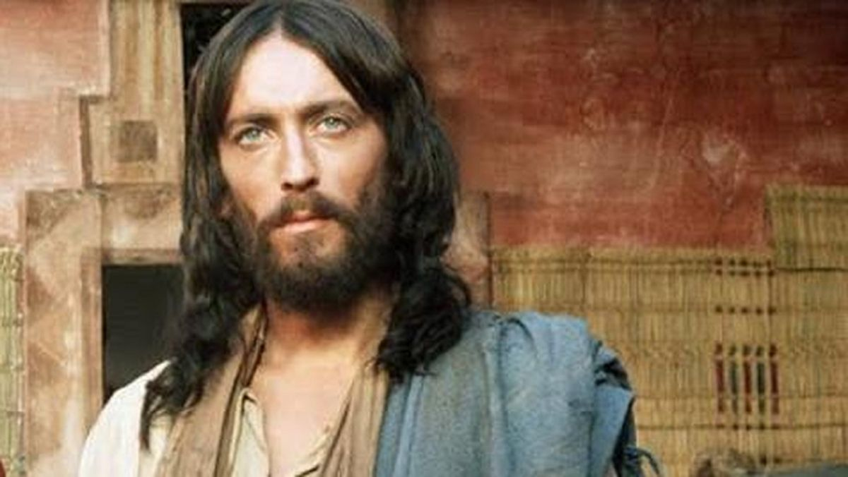 Jesus_de_Nazaret_Pelicula_Completa_En_Espaol_Latino_1-1200x676