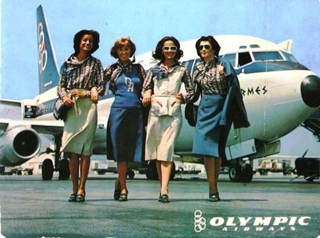 oi-aerosynodoi-ths-olympiakhs-ntynontan-me-synolakia-haute-couture-7