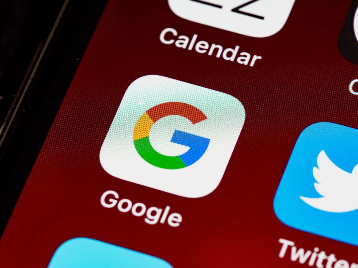 Google: Κέρδισε τη διαμάχη με την Oracle Corp