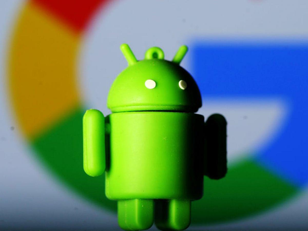 Android 12 λειτουργίες