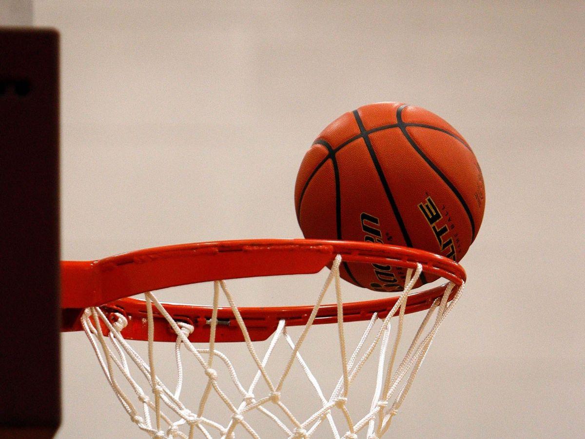 Αθλητισμός: Τι αποφάσισε η Επιτροπή λοιμωξιολόγων