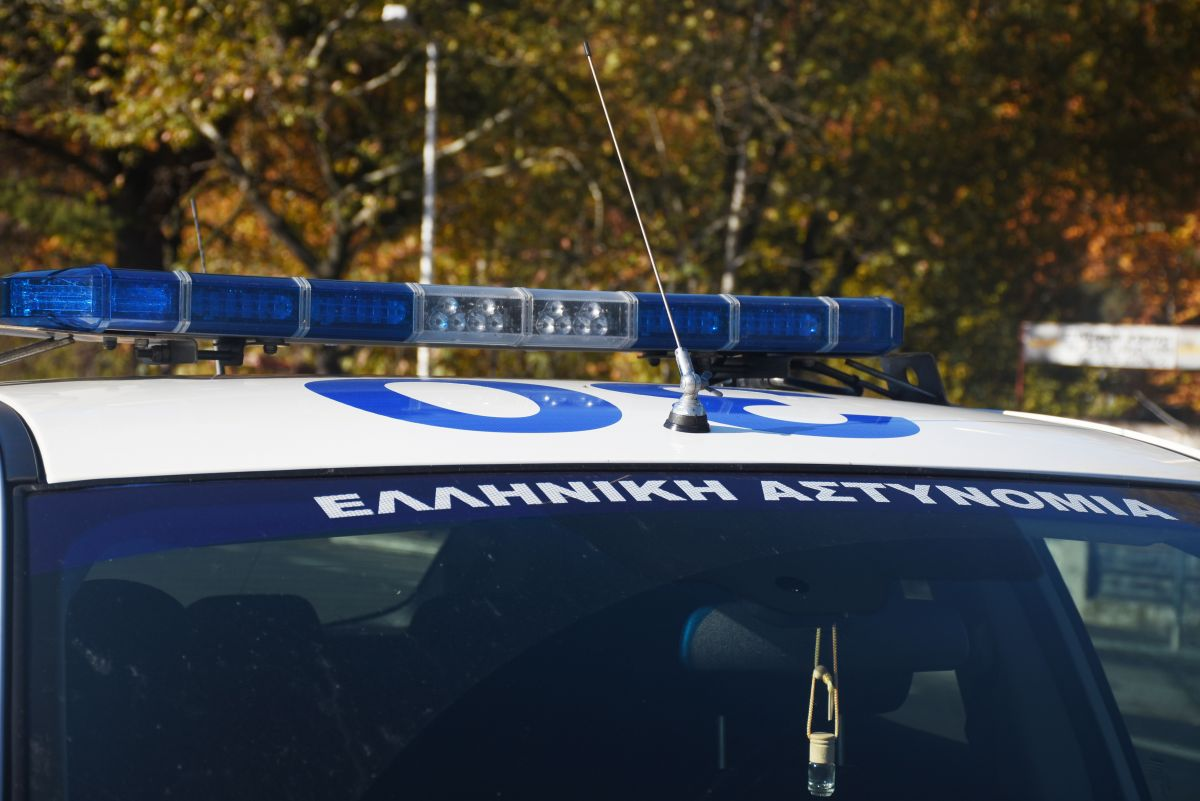 63χρονος Θεσσαλονίκη: Βρέθηκε ο αγνοούμενος