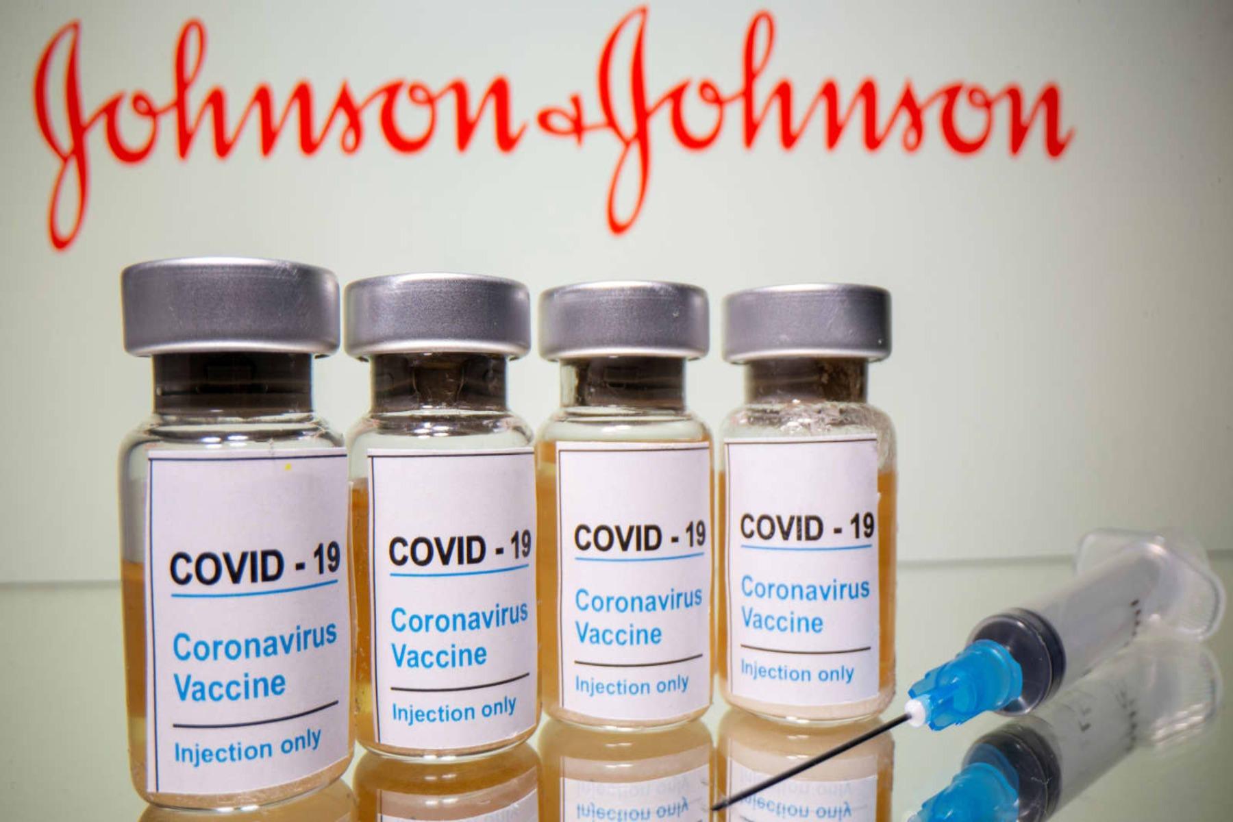 Εμβολιασμοί ΗΠΑ
