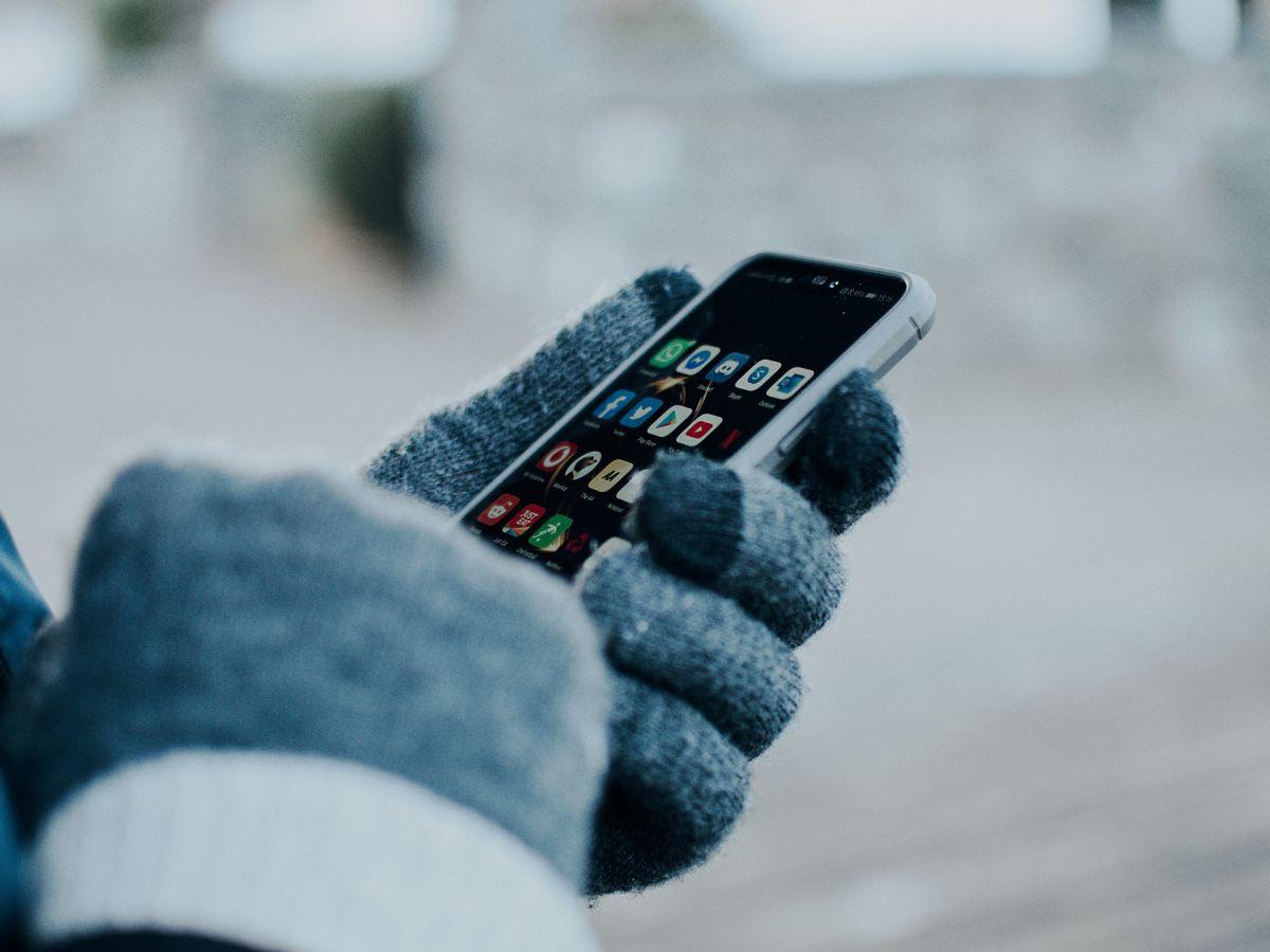 Ποια κινητά θα σταματήσουν να έχουν internet το επόμενο διάστημα - Τι συμβαίνει