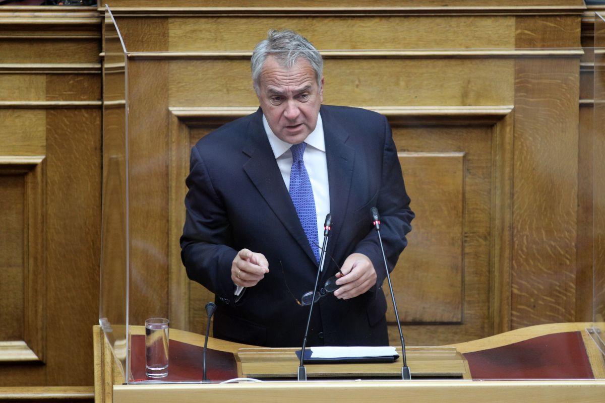 Ψήφος αποδήμων: Όχι στην τροπολογία Βορίδη λέει ο ΣΥΡΙΖΑ