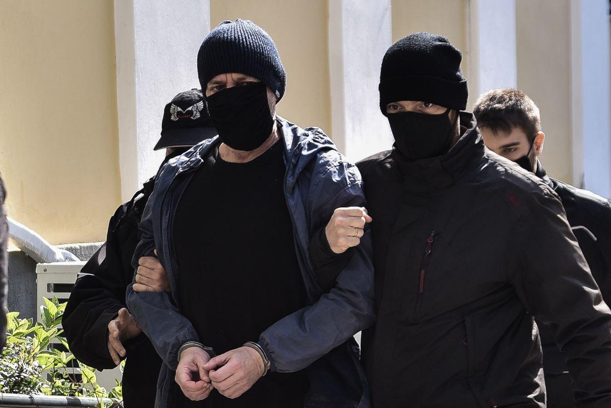 Δημήτρης Λιγνάδης: Νέα εισαγγελική έρευνα έχει προκύψει εις βάρος του