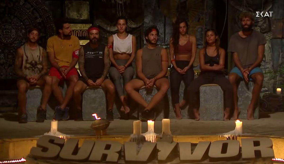 Survivor spoiler 9 4