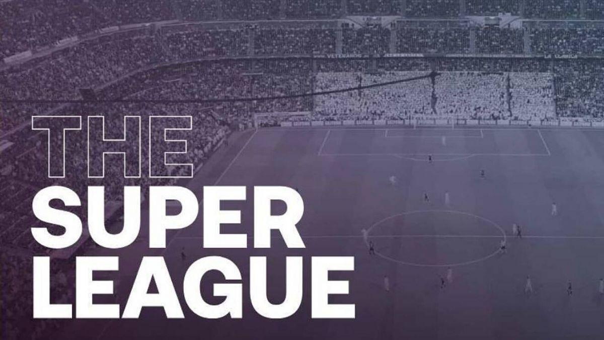 Times: Μια αγγλική ομάδα σκέφτεται να αποσυρθεί από τη Super League