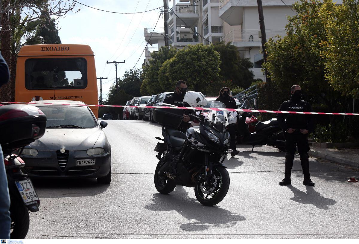 Γιώργος Καραϊβάζ: Το μεγάλο λάθος που κάνανε οι δολοφόνοι