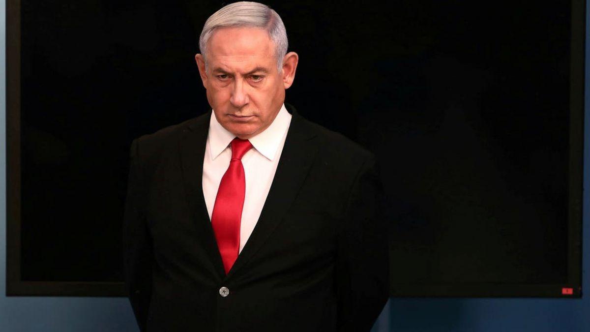 Ισραήλ εκλογές