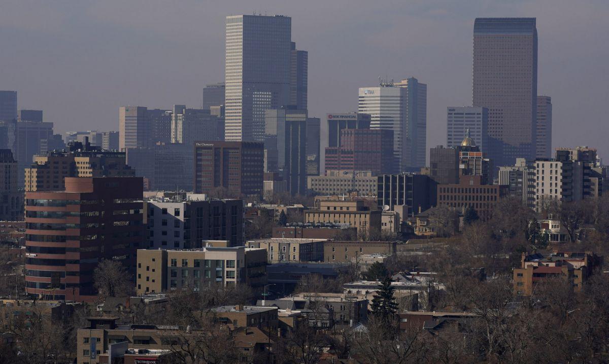 Ατμοσφαιρική ρύπανση: Οι φυλετικές μειονότητες εκτίθενται περισσότερο από τους λευκούς