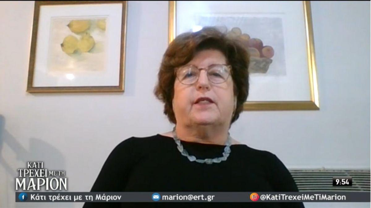 Ισραήλ κορωνοϊός: Έρευνες για εισπνεόμενο φάρμακο