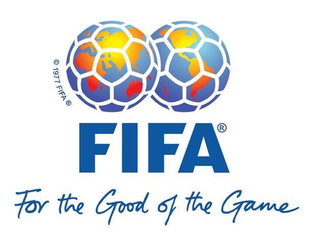 Τζάνι Ινφαντίνο: Ενάντια στη Super League τάχθηκε ο πρόεδρος της FIFA