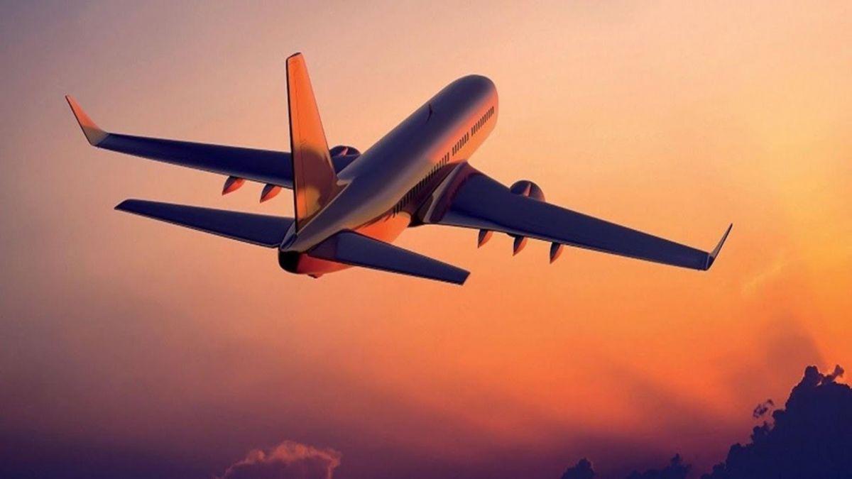 Αυστρία κορωνοϊός: Οι ταξιδιώτες από την Ελλάδα από τις 19 Μαΐου δεν θα περνούν καραντίνα
