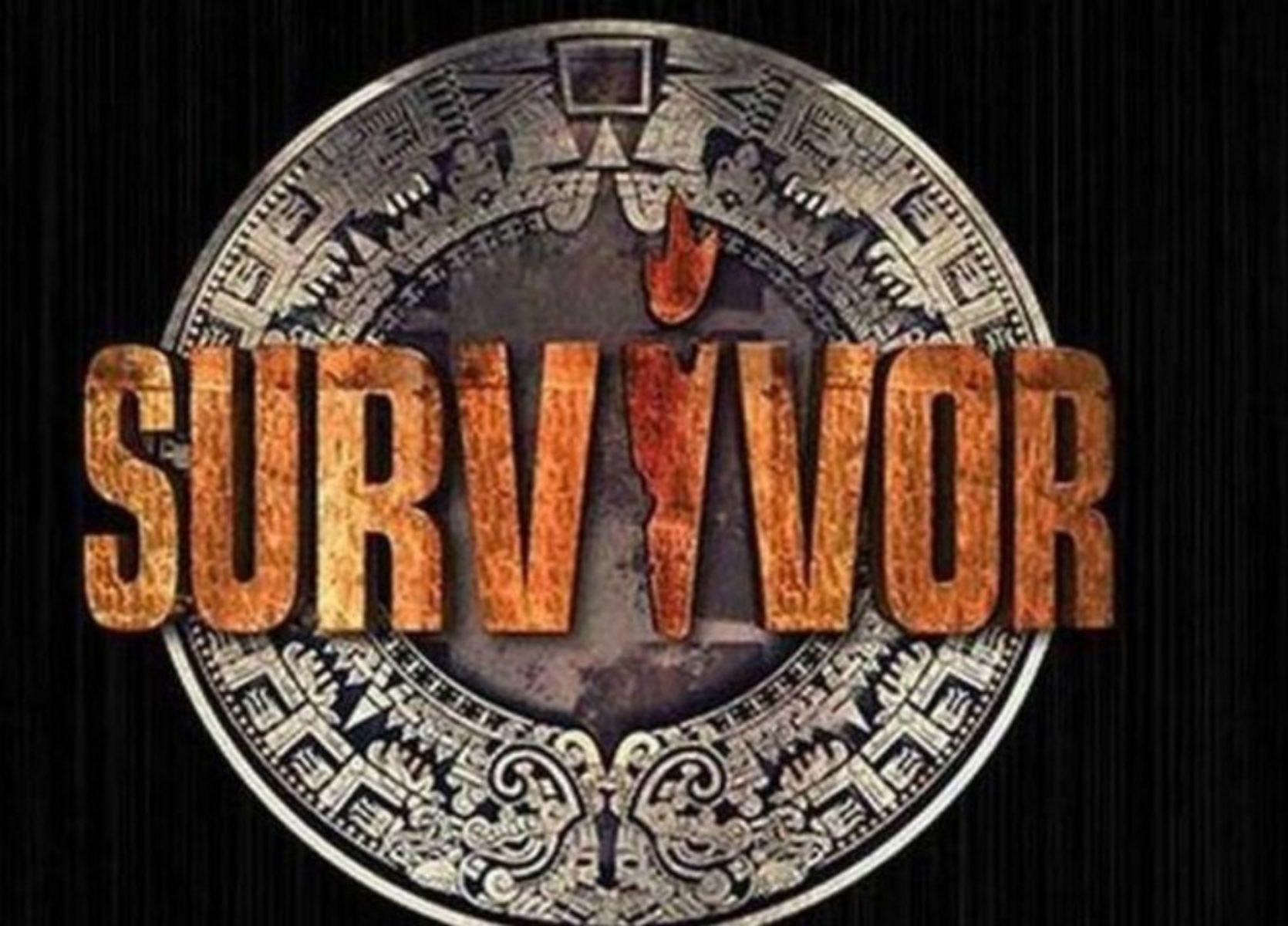Survivor spoiler 17/5