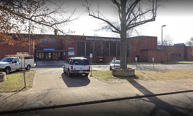 Πυροβολισμοί ΗΠΑ: Αιματηρό περιστατικό σε σχολείο