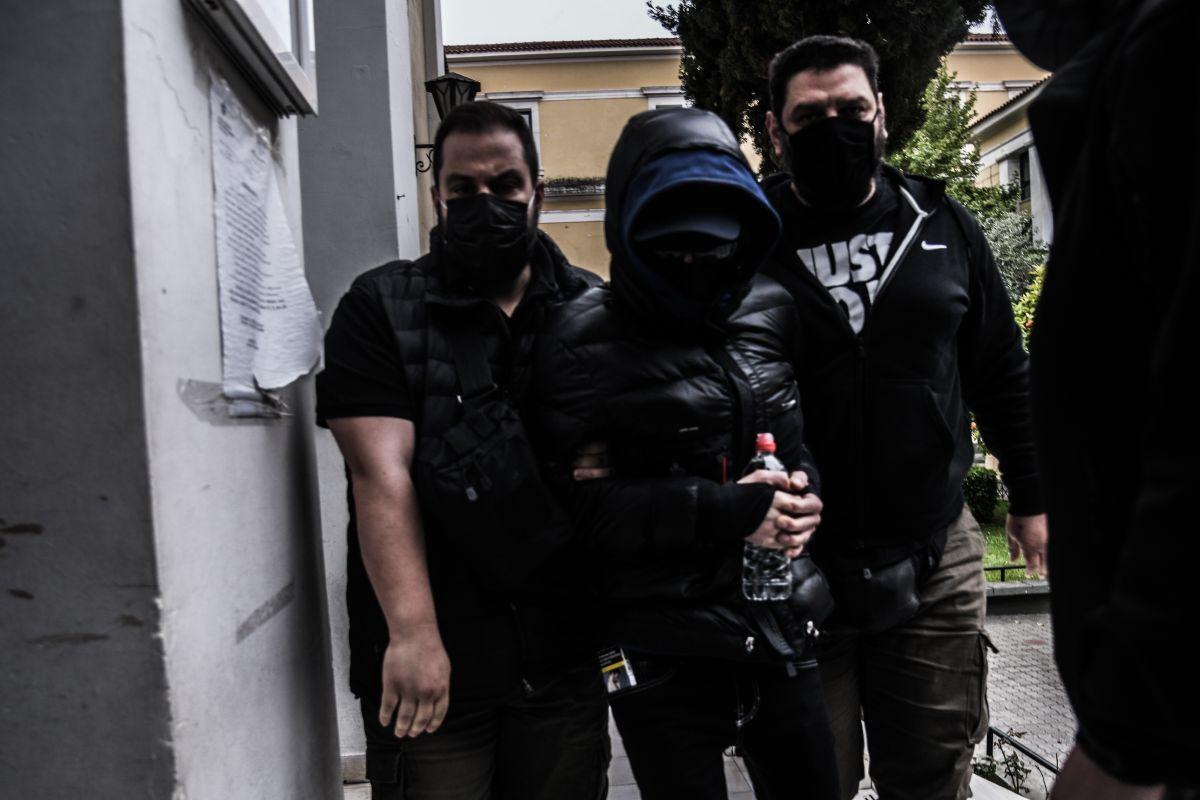 Μένιος Φουρθιώτης: Ο Στέφανος Χίος έβγαλε στον αέρα συνομιλία τους λίγες μέρες πριν συλληφθεί