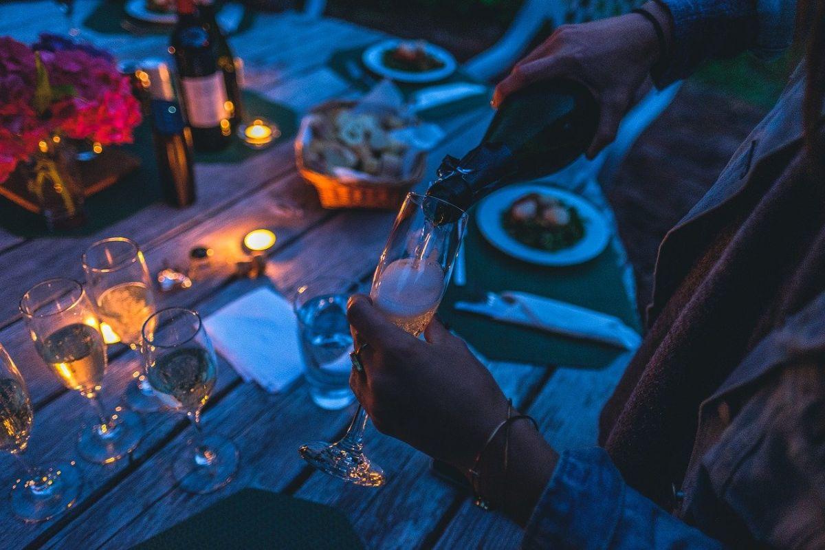 Θεσσαλονίκη κορωνοπάρτι
